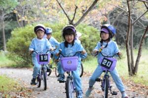 自転車体験(500x334)